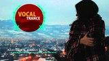 Radion6 &amp Sarah Lynn - A Desert Rose (Allen Envy Remix)