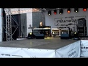 Dakooka - Mnie nie ma (live on Kyiv Music Market)
