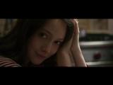 234) Raffaella - Bruce Willis 2018 (Pop Romantic)