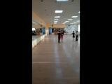Румба-вечный танец