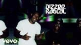 Dizzee Rascal - Patterning Vibez ft. Afronaut Zu