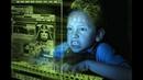 Март - апрель 2019. Цифровизация, как начало конца света? Обратный отсчёт начался