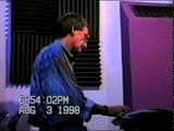 Rain performed by Dreamer featuring Ken Hensley and Dave Griffin