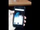 Ipod Touch 5 переклейка стекла