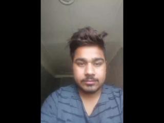 Preet Jatt Muhawa Wala - Live