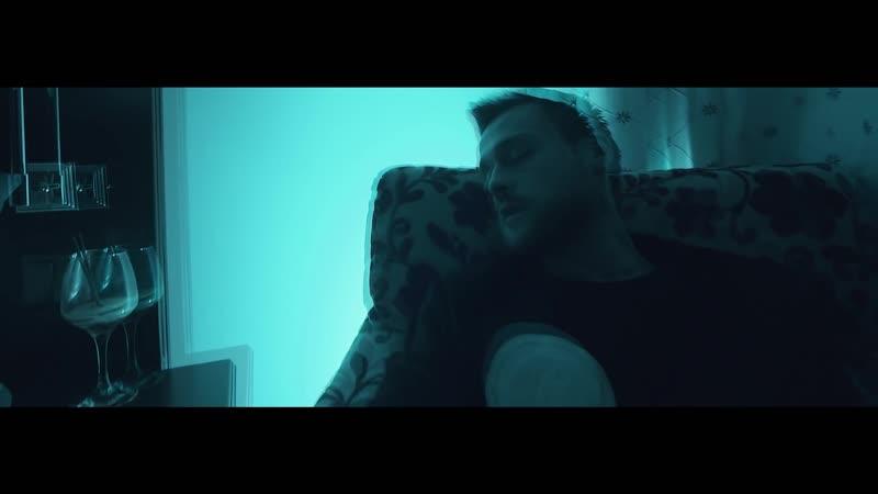 Slim ft. Daffy - Двигай - 1080HD - [ VKlipe.com ]