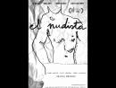 El nudista (2015) Испания