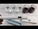 Xiaomi Mi TDS тестер качества воды