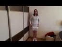 Новинки каталога 16/2018:бархатное платье, красное платье, серое платье с кружевом