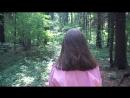 GRECHANIK - Без разницы (cover)