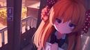 「 Gekkan Shoujo Nozaki kun Asterisk 」 月刊少女 野崎くん ED bootleg
