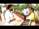 Advaitam - RamCharan 👌-Рам Чаран