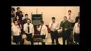 Cântă floare minunată Vasile Oprea Grupul Rugul Aprins