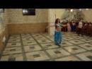 Фестиваль Арабского танца Восточная Краса. Шелкова Виктория. Классика