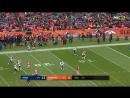 Los Angeles Rams @ Denver Broncos - Game in 40_720p