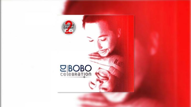DJ BoBo VSOP Shadows Of The Night Official Audio