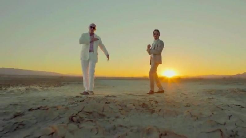 Eg Pitbull - Rain Over Me (2).mp4