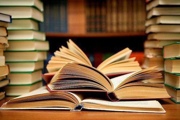 Писательница Нина Дашевская пообщалась с читателями библиотеки в Савеловском