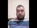 Сергей Шарафиев Live