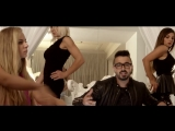 Chawki_Its_My_Life_Feat._Dr._Alban_(Official_Music_Video)-spaces.ru.mp4