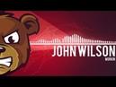 John Wilson - Workin