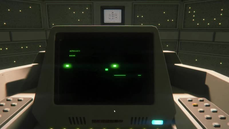 Alien_ Isolation 12.11.2018 22_54_35
