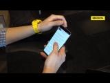 Евросеть: обзор Samsung Galaxy S9/S9+