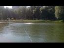 аномалия на озере Пионер