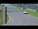 International GT Open 2018 Round 6 Italy Monza Quali 1