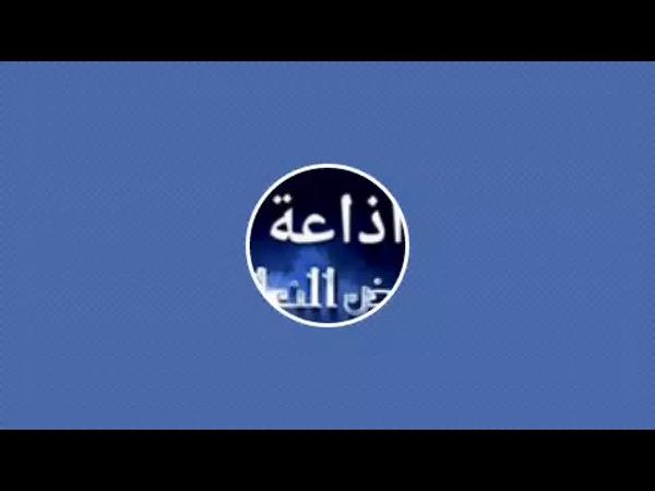الحلفة السابعة وصايا شورباك للنصوص السوم158