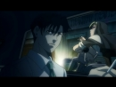 Пираты «Чёрной лагуны» Black Lagoon Robertas Blood Trail 28 серия/OVA AniDub BDRip