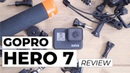 The BEST In camera stabilisation ever GoPro Hero 7 Review Trusted Reviews