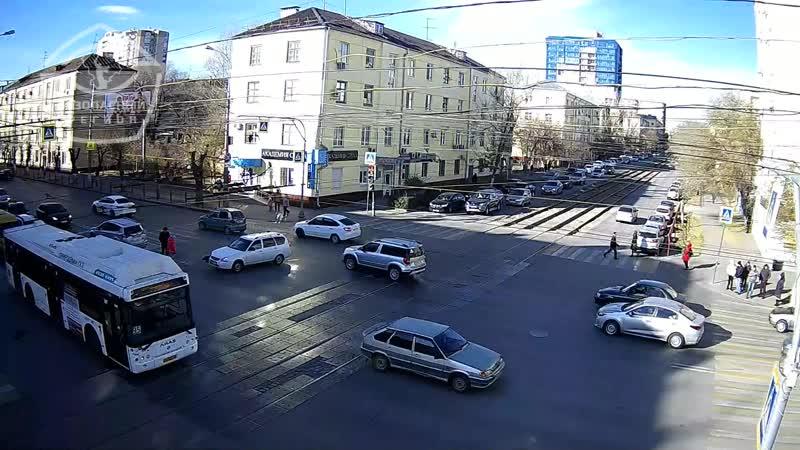 268_ul_R_Krestyanskaya_ul_Barrikadnaya_1_2018-11-15_12-19-59_993_1m30s