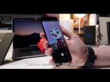 реплика Samsung Galaxy S9 plus #128293;