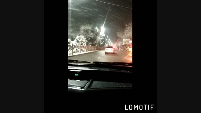 Lomotif_30-дек.mp4