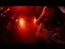 Devoid of Sense - Why you wanna die? - ZAL - 25.03.2018