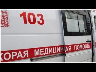 Двое погибли и четверо пострадали в ДТП с микроавтобусом под Орлом