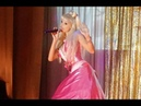 Barbie Girl на русском языке - Татьяна Тузова певица и живая кукла Барби