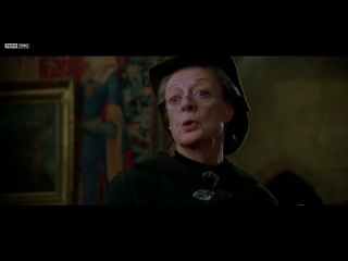 Harry Potter and the Chamber of Secrets (2002) Trailer TOTV