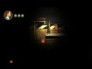 полный игрофильм приключения тинтина тайна единорога 2013