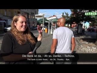 In the streets of Berlin _ Super Easy German (2)