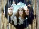 Сердца трёх (1992 - 1993) 5 - Серия <<16>>