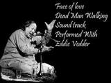 Nusrat Fateh Ali Khan &amp eddie Vedder - Face of Love