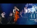 Дунаевский Orchestra Сover промо 2018 live
