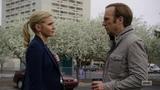Better.Call.Saul.S04E07