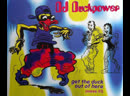 DJ Duckpower - Get The Duck Out Of Here (Radio Version 1995)