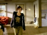 #Natalie #Imbruglia - Torn (Official Video)