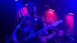 Dream On, Dreamer - Runaway (Live Northcote Social Club 7618)