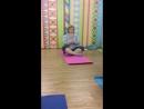 Йога для Похудения в Омске
