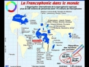 7jours- Francophonie